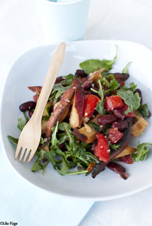 edesburgonya-salata-2