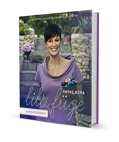 lilafuge-book.jpg