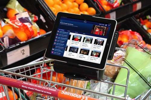 shopping-cart-ipad-mount.jpeg