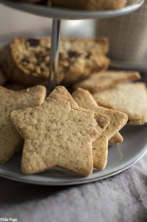 xmas-cookies-2