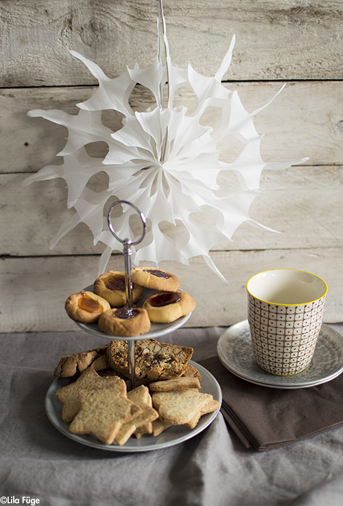 xmas-cookies-3