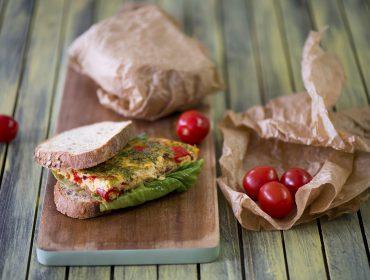 frittata-szendvics-fekvo-blog