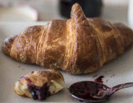 croissant-blog-cover