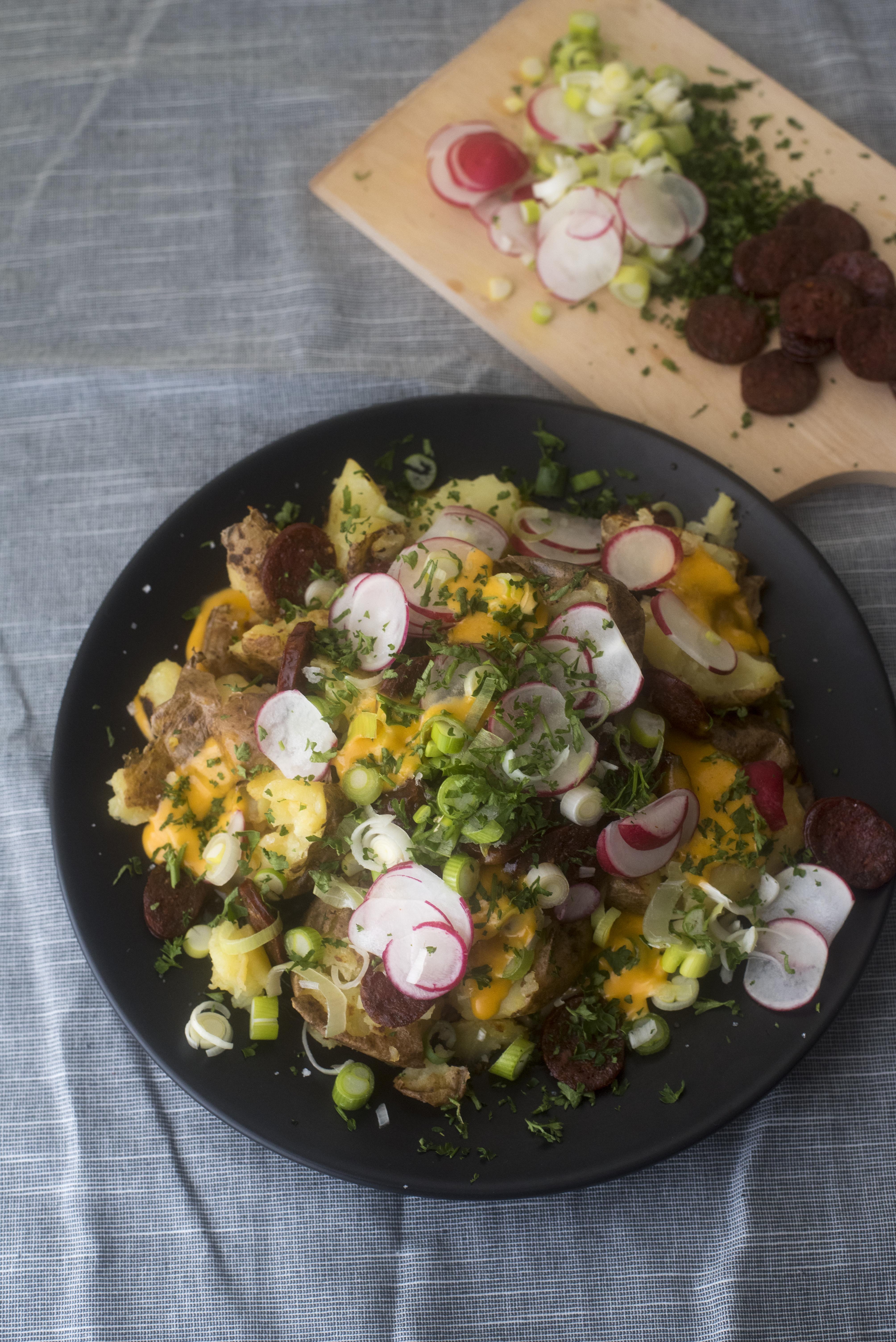 teli krumplisalata 2