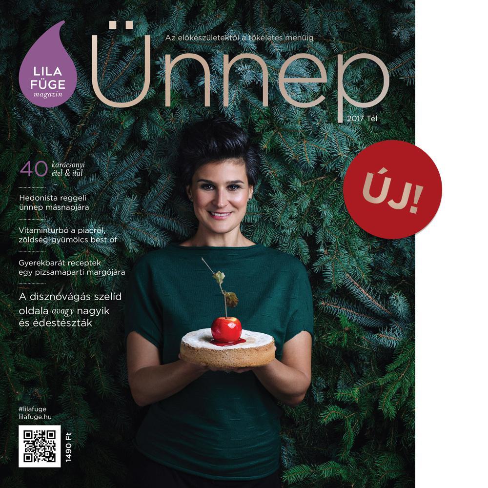 magazin UJ
